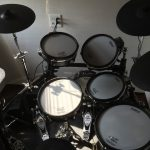 ドラム TD-30